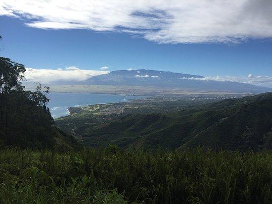 Waihee, Havaí: photo0.jpg