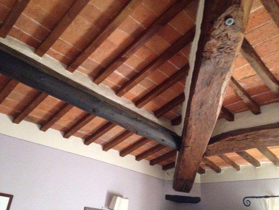 Foiano Della Chiana, Włochy: photo2.jpg