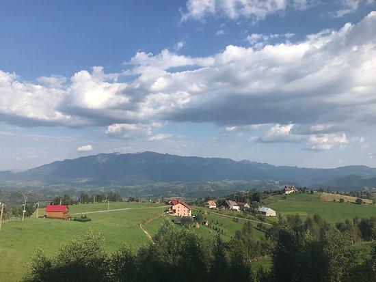Pestera, Romania: photo3.jpg