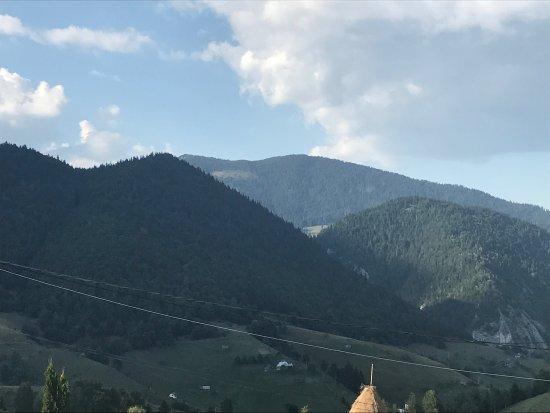 Pestera, Romania: photo4.jpg