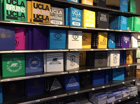 Located in the expansion of the Manwaring Center, the BYU-Idaho University Store provides laptops, software, textbooks, apparel, supplies, and more to BYU-Idaho students.