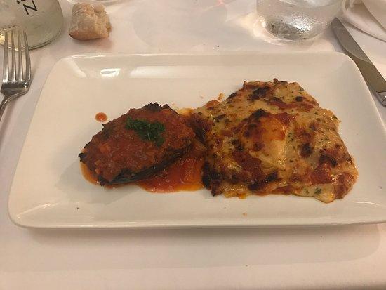 Restaurant Stella D'Oro: photo1.jpg