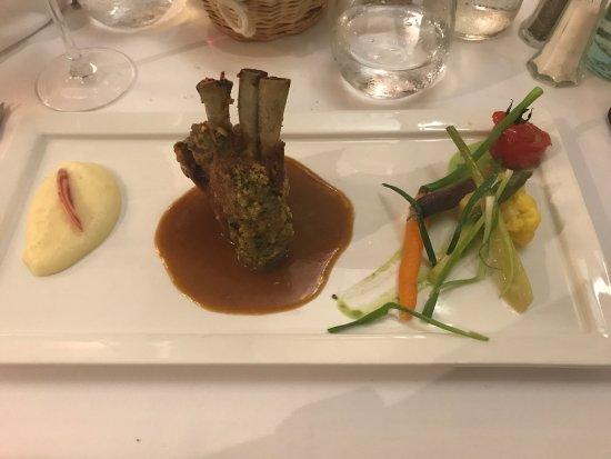 Restaurant Stella D'Oro: photo2.jpg