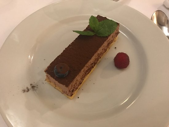 Restaurant Stella D'Oro: photo3.jpg