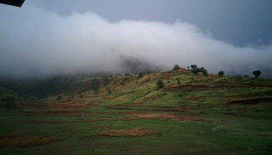 Trimbak, Indien: IMG_20170625_060142_large.jpg