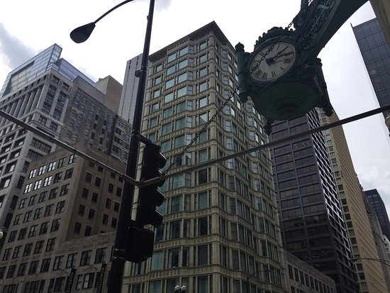 The Alise Chicago - A Staypineapple Hotel: photo0.jpg