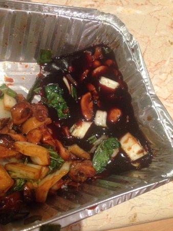 Kapow Noodle Bar: photo1.jpg