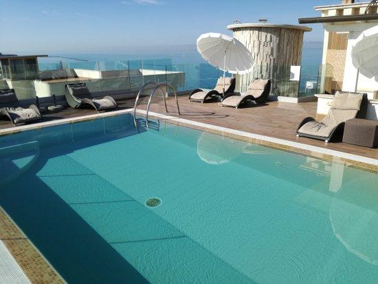 Снимок Hotel L'Approdo