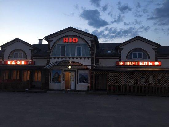 Знакомства с номерами переславль знакомства для интима в краснокамске пермь