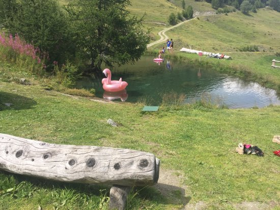 Gignod, Włochy: photo6.jpg