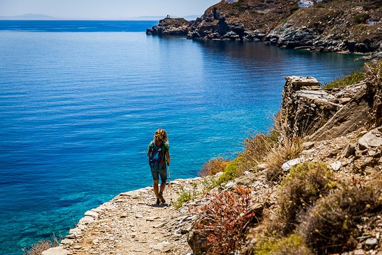 The 10 Best Things to Do in Sifnos 2018 with Photos TripAdvisor
