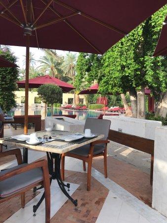 Club Med Marrakech le Riad: photo0.jpg