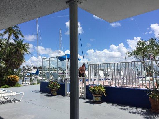 Sea Captain Resort on the Bay: photo0.jpg