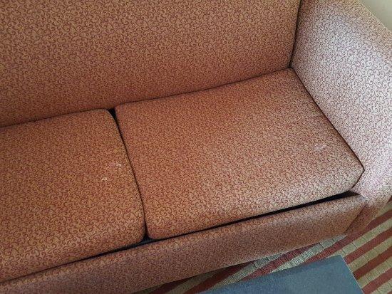 Comfort Suites Palm Bay Photo