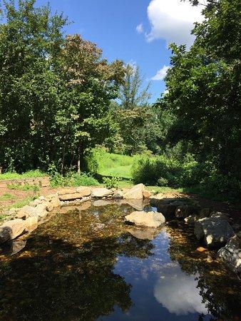 Bernardsville, نيو جيرسي: photo2.jpg