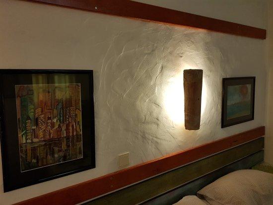Tavira Inn : 20170818_104235_large.jpg
