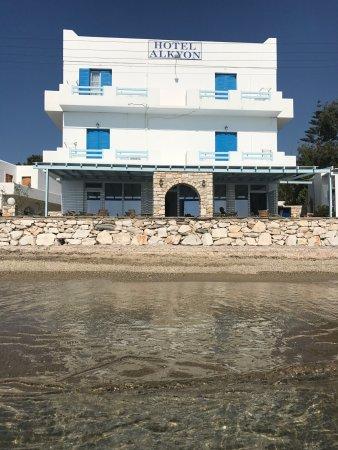 Alkyon Hotel: photo1.jpg