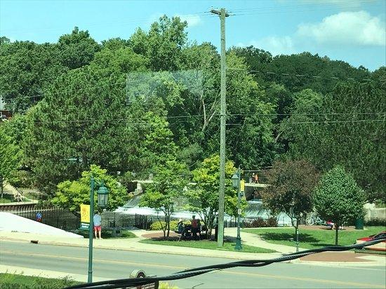 Rockford, MI: photo1.jpg