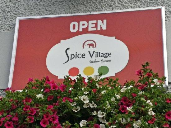 Spice Village Indian Restaurant: photo0.jpg