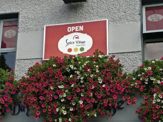 Spice Village Indian Restaurant: photo1.jpg