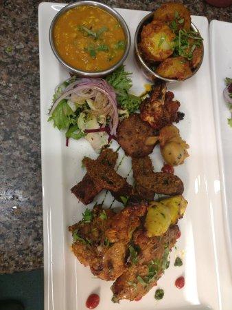 Spice Village Indian Restaurant: photo3.jpg