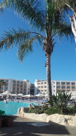 db Seabank Resort + Spa: 20170713_175616_large.jpg