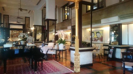 INTERCONTINENTAL Bali Resort: DSC_0375_large.jpg