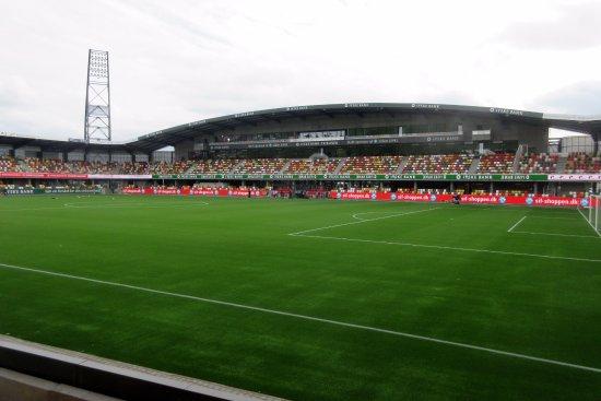 Jysk Park