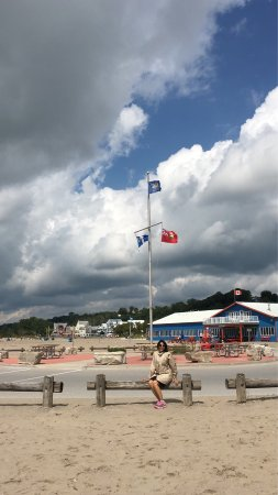 Port Stanley, Kanada: photo0.jpg