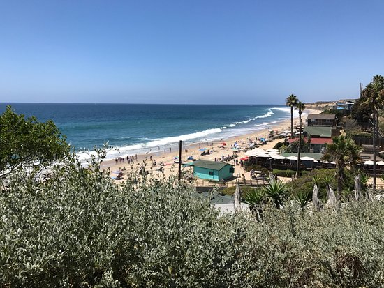Food Places In Newport Beach Ca