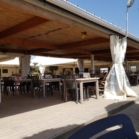 Restaurant Tripadvisor Saint Cyprien