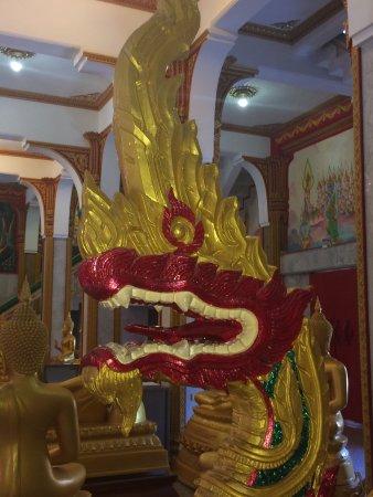 Chaithararam Temple (Wat Chalong) : photo8.jpg