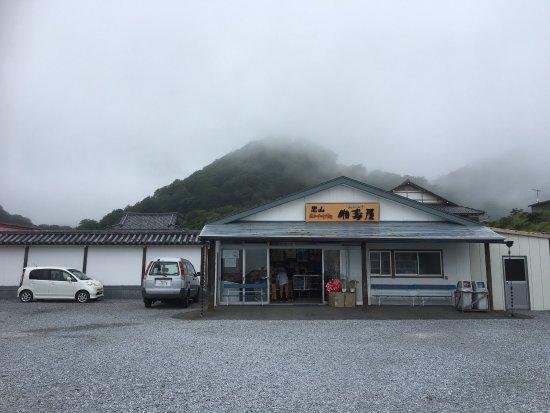 Mutsu, Japan: photo1.jpg
