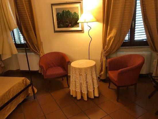 Hotel Italia: photo7.jpg