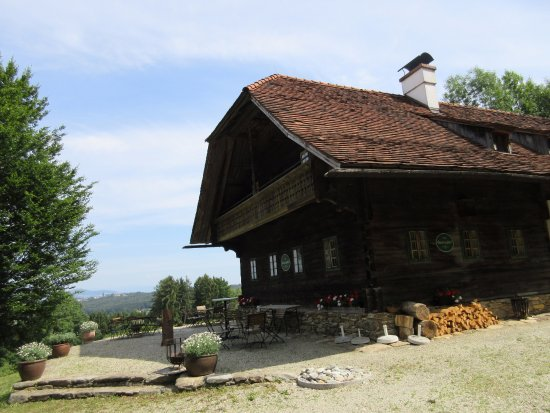 Фотография Sebersdorf