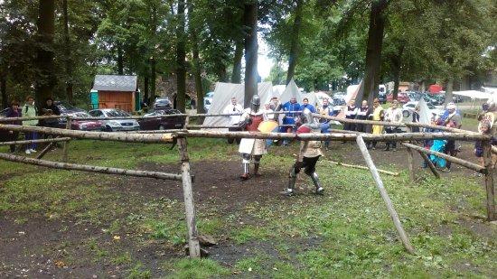 Zagrodno, Polska: IMG_20170819_121818_large.jpg