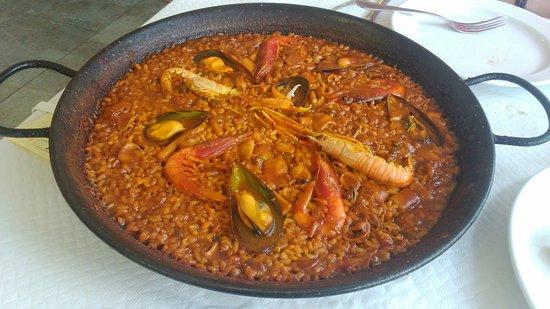 Tabernes de Valldigna, Spanje: DSC_0014_large.jpg