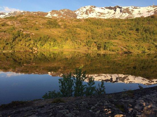 Narvik, Norway: IMG-20170630-WA0032_large.jpg