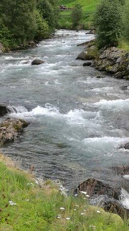 Norddal Municipality Foto