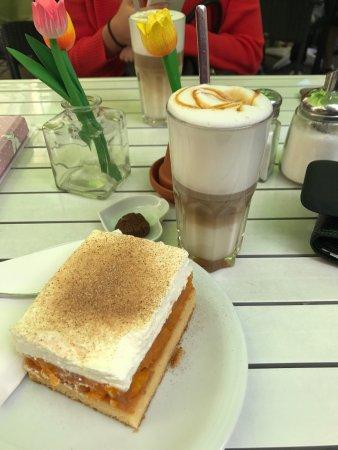 dating kahvila bewertungtodellisia tapoja kytkeä verkossa