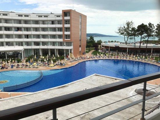 Hotel Riu Helios: photo1.jpg