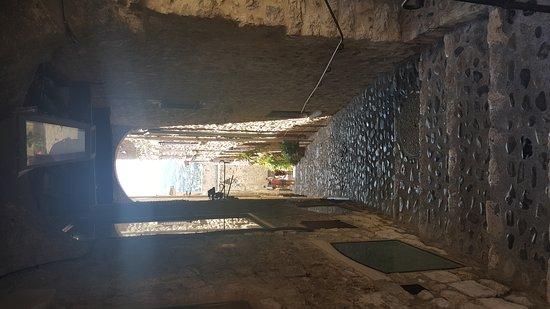 Saint-Paul de Vence: 20170809_145618_large.jpg