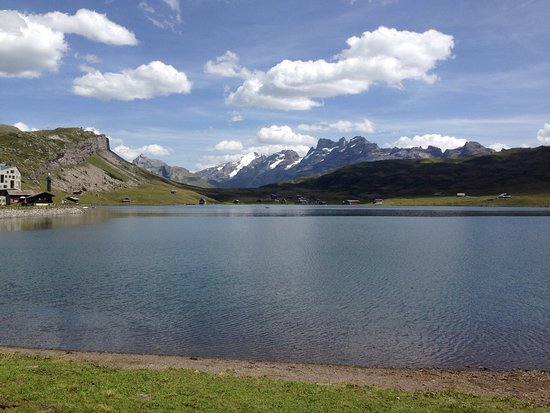 Kerns, Schweiz: photo2.jpg
