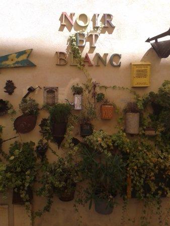 Saint-Remy-de-Provence, France: Lugares del centro