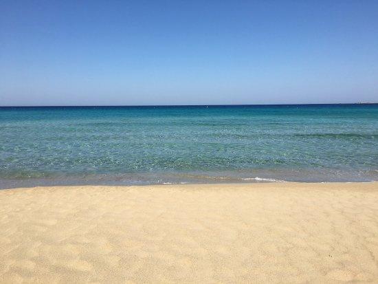 Falassarna, Griekenland: photo1.jpg