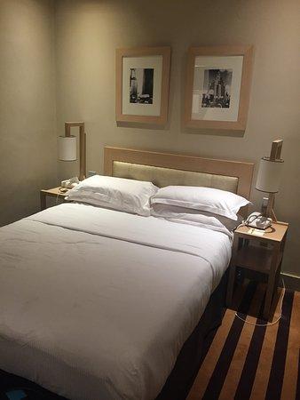Hotel Duret : photo1.jpg