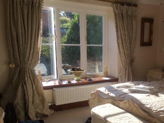 Foto de Melody House Bed & Breakfast