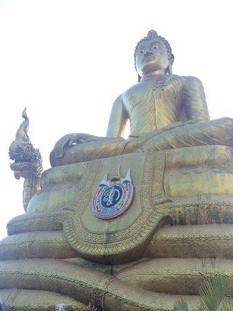 Chalong, Tayland: photo6.jpg