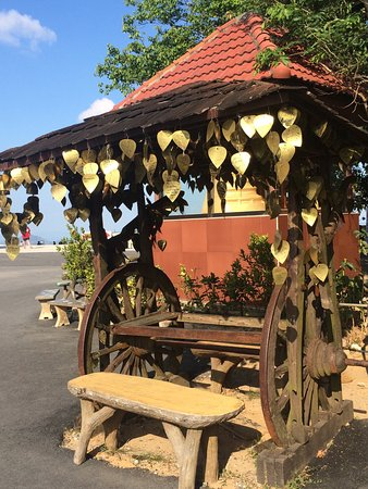 Chalong, Tayland: photo8.jpg