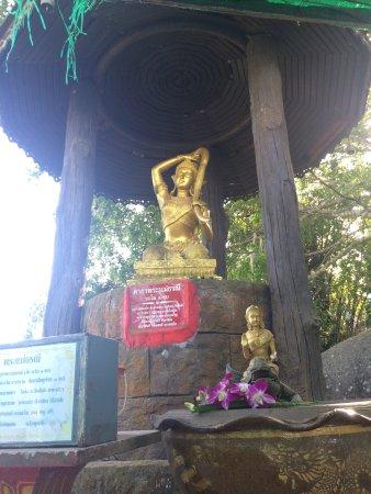 Chalong, Tayland: photo9.jpg